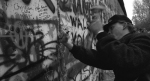 Berlino-lorenzo-cappellini