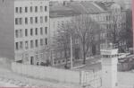 Berlino09