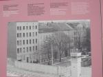 BerlinoEst-2009-06