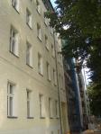 BerlinoEst-2009-08