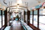 milano-tram.tiffany-03