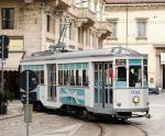 milano-tram.tiffany