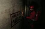 milano-bunker-01