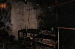 milano-bunker-03