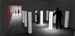 progetto-la- prigione-liberata-laurea-salis-01