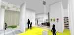 progetto-ministero-della-giustizia-belo-horizonte-05