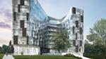 Ecosostenibilità-Milano-Fiori-NORD-Office-Building-01