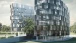 Ecosostenibilità-Milano-Fiori-NORD-Office-Building-02
