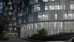 Ecosostenibilità-Milano-Fiori-NORD-Office-Building-03
