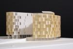 Ecosostenibilità-Milano-Fiori-NORD-Office-Building-04