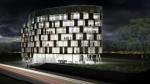 Ecosostenibilità-Milano-Fiori-NORD-Office-Building