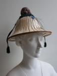 mostra-cappelli-luca-rossire-03