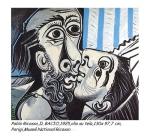 picasso-il-bacio