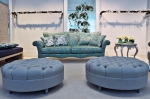 bluemarine-home-collection-03