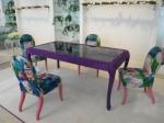 bluemarine-home-collection-09