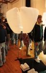 extra-fuorisalone-marco-serlini-foto-03