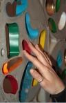 extra-fuorisalone-marco-serlini-foto-installazione-adami