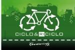 fuori-salone-ciclo-riciclo