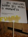 fuorisalone-extra-loft-21-agriturismo-biologico-02