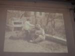 fuorisalone-extra-loft-21-video-01