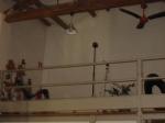 fuorisalone-extra-loft-21