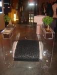 fuorisalone-tortona-nhow-hotel-05