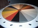 fuorisalone-triennale-ceramiche-01
