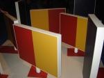 fuorisalone-triennale-ceramiche-02
