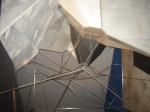 fuorisalone-triennale-ceramiche-04_giacomo-sanna