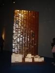 fuorisalone-triennale-ceramiche-08