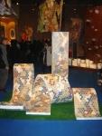 fuorisalone-triennale-ceramiche-09