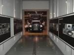 fuorisalone-triennale-floor2_MINI-03