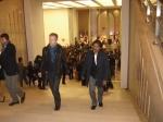 fuorisalone-triennale-floor2_scalone
