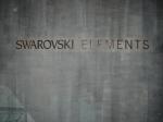 fuorisalone-triennale-floor2_Swarovski