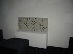 fuorisalone-triennale-floor2_Swarovski_02