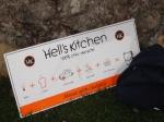 hell-s-kitchen-fuorisalone