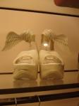 westwood-fuorisalone-shoe-wings