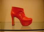 westwood-fuorisalone-shoe