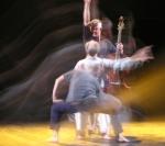 takla-improvising-group-triennale-milano-