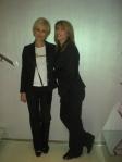 blumarine_marie_claire_milano_01_momenti_di_boutique