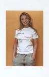 convivio_testimonial_martina_granbassi