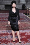 dolce-&-gabbana-party-juliette-binoche