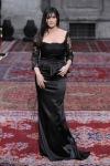 dolce-&-gabbana-party-monica-bellucci