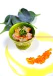 food-arte-menu-02