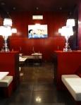 food-arte-menu-location-03