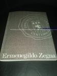 Ermenegildo Zegna Centennial Collection