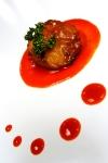 food-arte-menu-03