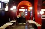 food-arte-menu-location-01
