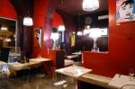 food-arte-menu-location-02