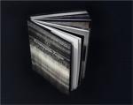 libro centenario Zegna